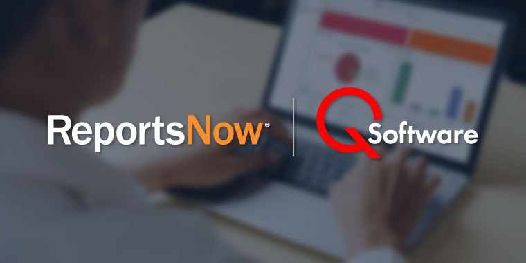 ReportsNow & Q Software